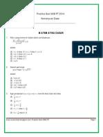 PREDIKSI SOAL UMB-PT IPA 2014 & PEMBAHASAN+TKD.pdf
