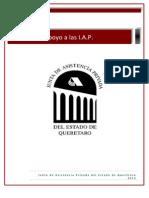 Manual_de_Procedimientos_del_Queretaro.pdf