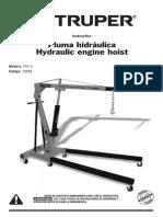 pluma hidraulica.pdf