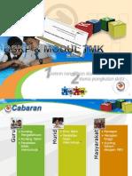 DSKP N Modul Tmk5v2