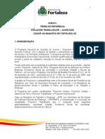 Termo de Referencia Projovem Gestao V1 17 01 2012
