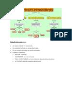 Subdivision Es
