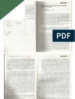 Política e cultura na produção da Hist. da Educ. no Brasil.pdf