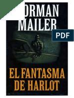 Mailer, Norman - El Fantasma de Harlot