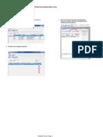Download Packing List PDA Tidak Bisa Karena Error Packing List Date