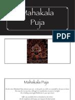 Mahakala Puja 2 Copy