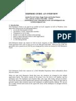 11-SAS Enterprise Guide
