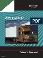 Columbia Driver's Manual.pdf