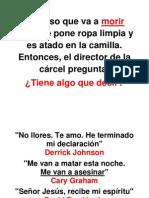 Frases Antes de Morir Arreglado PDF