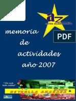 memoria0708