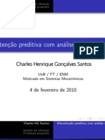 Apresentacao_Mecatronica.pdf
