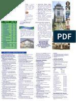 Brosur-PPDS