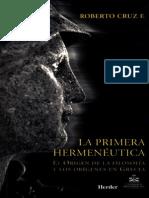 4081.pdf