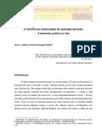 1364429619_ARQUIVO_OTEATRODACRUELDADEDEANTONINARTAUDPUC1
