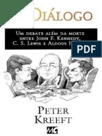 [Peter Kreeft] O Dialogo