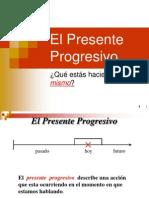 progresivo1
