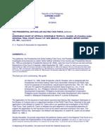 10 Presidential Anti-dollar Salting Task Force vs. CA