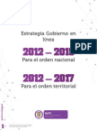 Gobierno en Linea Manual-3.1