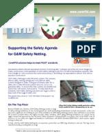 057 G&M Case Study