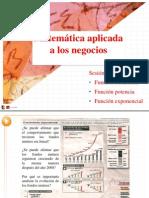 4.1p Funciones No Lineales