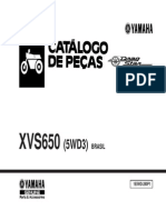 16_2006.pdf