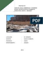 proyecto de construcciones.docx