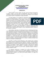 Bibliografía - AntropologiaCuerpo_0910