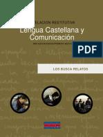 los busca relatos.pdf