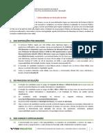 edital_osasco_2014_07_18_educacao_0