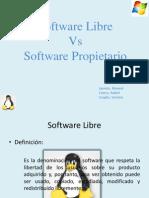 softwarelibre-110409142051-phpapp02