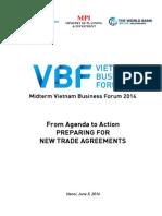 Midterm Vbf 2014 - Full-report - Eng