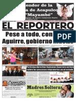El Reportero 10ago2014