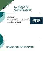 Cdocumentsandsettingsadministradormisdocumentosdiapo Penal 090413194747 Phpapp01