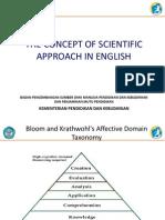 1. ppt-2.1-1 konsep-pendekatan-scientific-bing