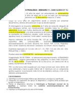 CASO CLINICO 11 J (1)