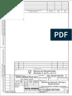 GAL_GN11_0113_EI_Manual.pdf