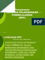 rpp-sip-2010