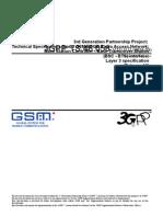 48058-A00 BSC-BTS Layer 3