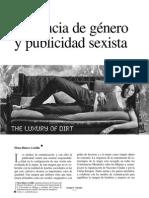 anuncios sexistas.pdf
