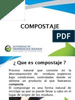 presentacion_composta (1)