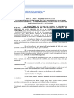 492342Edital007_Detran2014.pdf