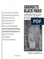 Black Marx FINAL Imposed