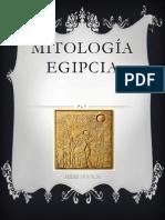 7b-Mitología-egipcia