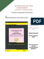 104Educacion Para Una Ciudadania Criticaeintercultural