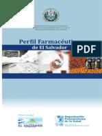 Perfil_Farmaceutico