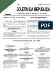 BR_28_III_SERIE_2008 (1).pdf