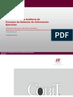 Auditoría de Procesos Práctica.v0