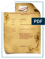 Sociedadades - III Unidad - Vb- (1)