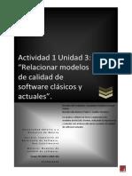 DMCS_U3_A1_PACM