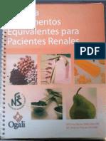 Sistema.de.Alimentos.equivalentes.para.Pacientes.renales